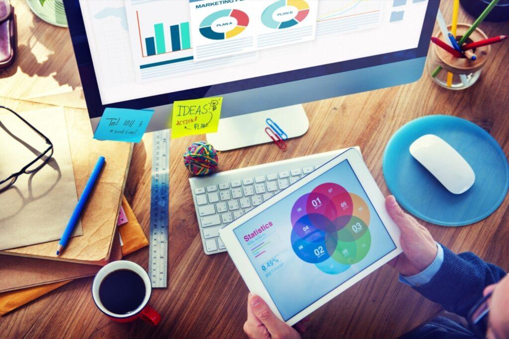 Как планирование помогает в видео маркетинге