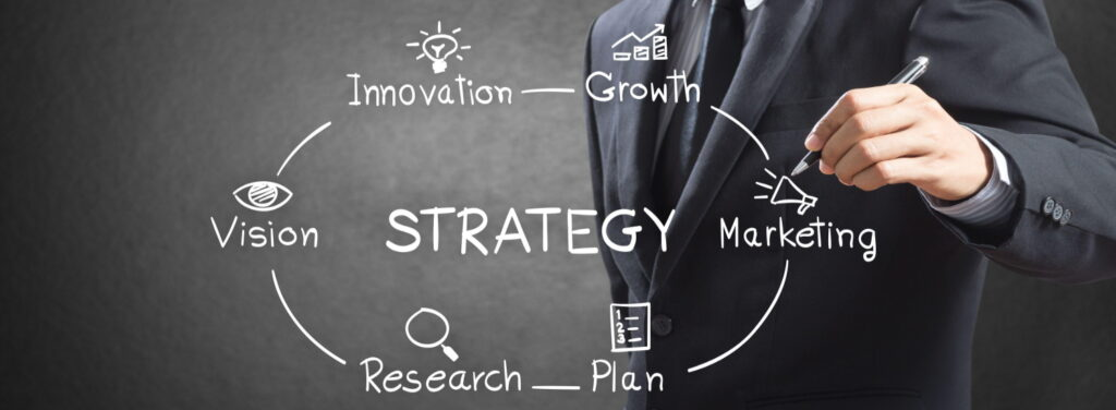 Стратегии и тактики для медиа в социальной сфере 2021