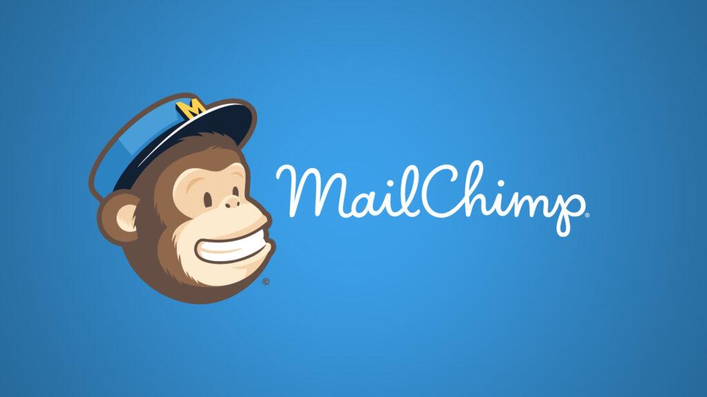 E-mail рассылка – 10 инструментов для обеспечения.