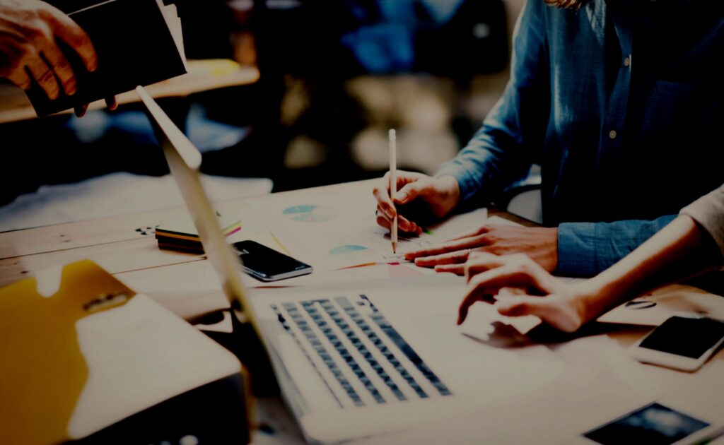Реклама и маркетинг вашего бизнеса в сети