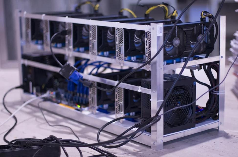 Узнайте о транзакциях на блокчейн платформах